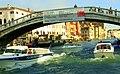 Italian Job - panoramio.jpg