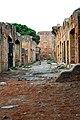 Italy-0322 (5153505665).jpg