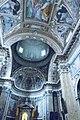 Italy - Rome (25551310705).jpg