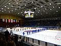 Italy vs. Ukraine at 2018 IIHF World U18 Championship Division I (01).jpg