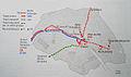 Itinéraires du 5 octobre 1789.jpg