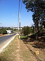 Itupeva - SP - panoramio (1033).jpg