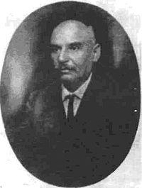 Ivan Kepov.JPG