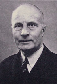 Ivar Anderson 1959.JPG