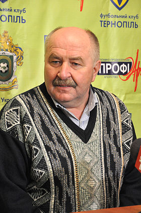 Ivehesh-Vasyl-Petrovych-15031528.jpg