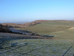 Ivinghoe Beacon.JPG
