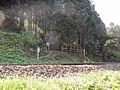 Iwaine, Toyama, Toyama Prefecture 939-2182, Japan - panoramio (4).jpg