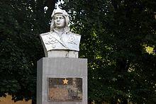 Laduschkin – Wikipedia