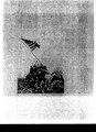 Iwo Jima Flag Raising - LoC copyright notice.pdf