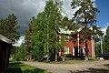 Jämteböle bygdegård-2012-06-14.jpg