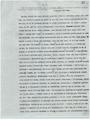 Józef Piłsudski - List Piłsudskiego do Jędrzejowskiego - 701-001-098-135.pdf