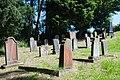 Jüdischer Friedhof Cramberg 2.jpg