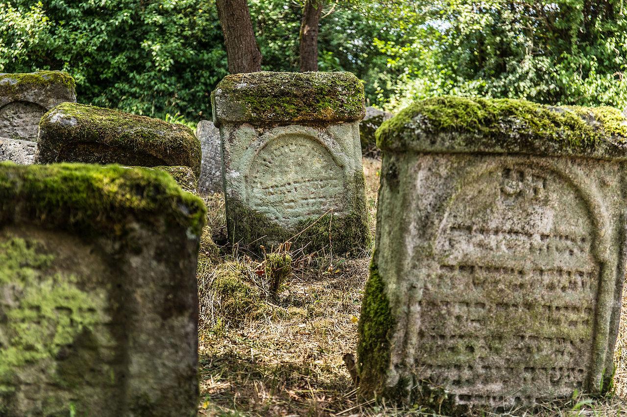 Jüdischer Friedhof in Schnaittach2.jpg