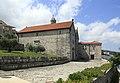 J36 032 Dominikanski samostan Sv. Nikole.jpg