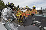 JBER firefighters conduct live-fire and rescue training 150520-F-YH552-028.jpg