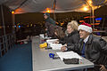 JBM-HH participates in annual lighted boat parade 141206-A-DZ999-288.jpg