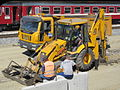 JCB 3CX Backhoe Loader and ASTRA HD8 84-45.jpg