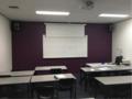 JMC Academy classroom.png