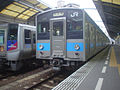 JNR 121 Train.jpg