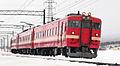 JNR 711 series EMU 021.JPG