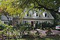 JOHN WELLING HOUSE, PENNINGTON, MERCER COUNTY.jpg