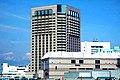 JP-12 Chiba Hotel New Otani.jpg