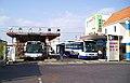 JR Bus Tateyama Sta.jpg