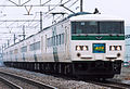JR East 185 shintokyu akagi.jpg