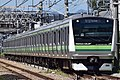 JR East E233-6000 Series H010 20190809.jpg