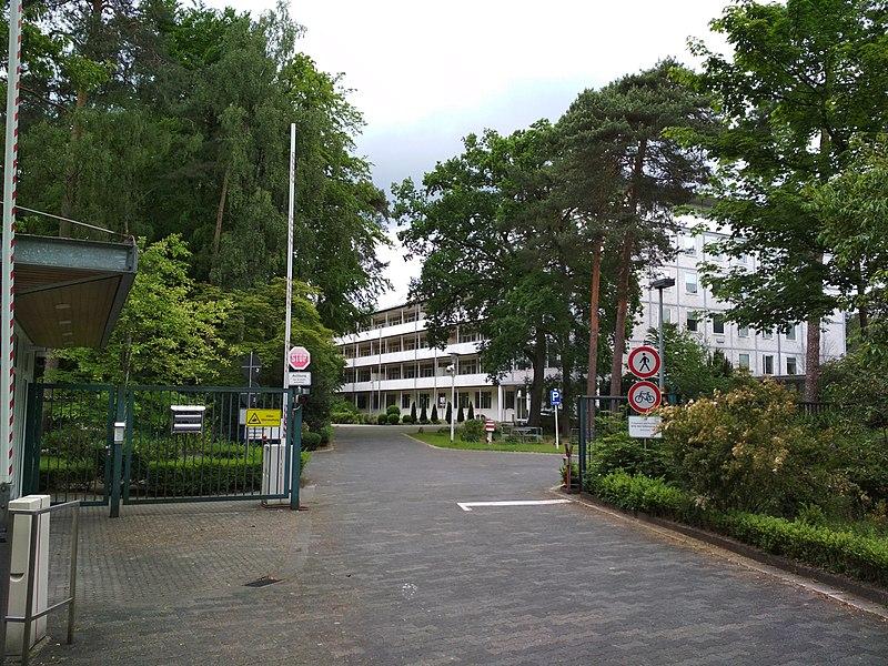 File:JVA Bielefeld-Senne.jpg