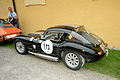 JWF Milano GT 1962 Gaisbergrennen 2011 No 173 2.jpg