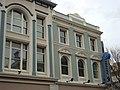 Jabbapablo - Edwardian Facade ^3.jpg