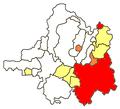 Jacetania-densidad población.PNG