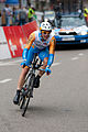 Jack Bobridge - Tour de Romandie 2010, Stage 3.jpg