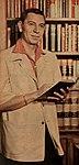Jack Webb 1953.jpg
