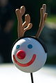 Jack in the Box Holiday antenna ball.jpg