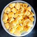 Jackfruit slices.jpg