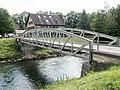 Jackobstal Brücke 20170915-jag9889.jpg
