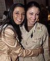 Jaclyn Nesheiwat with sister.jpg