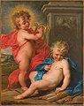 Jacob de Wit - Apollo en Diana - 4631 - Rijksmuseum Twenthe.jpg