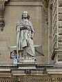 Jacques-Benigne Bossuet statue.jpg