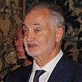 Jacques Attali en 2015.jpg
