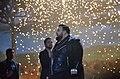 Jacques Houdek на Евровидении 2017 в Киеве. Фото 62.jpg