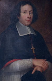 Jacques Potier de Novion.JPG