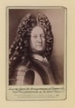 Jacques Rene de Brisay Marquis de Dononville onzieme gouverneur de la Nouvelle France (HS85-10-16603) original.tiff