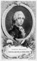 Jacques Rochette de La Morlière, sw.png