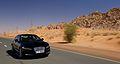 Jaguar MENA 13MY Ride and Drive Event (8073685491).jpg