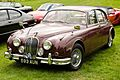 Jaguar Mk 2 3.4L (1964) - 15959820152.jpg