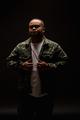 Jaguar Provo professional photo shoot Atlanta Ga 1.png