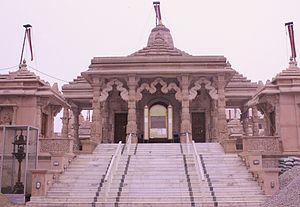 Jain_Mandir